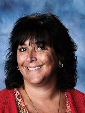 Mrs. Victoria McNeely, Director of Elementary Education and Technology