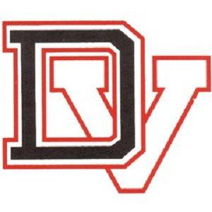 DV Logo