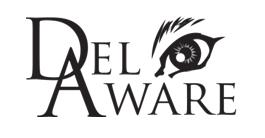 Del.Aware