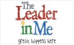 Learn more about Leader in Me!
