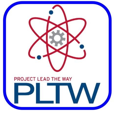 DVHS Named 2018-2019 PLTW Distinguished High School